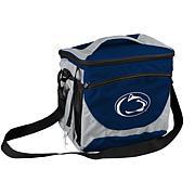 Logo Chair 24-Can Cooler - Penn State University