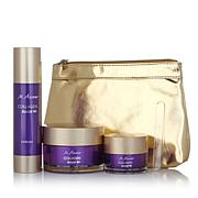 M. Asam Collagen Boost Anti-Wrinkle Beauty Set AS