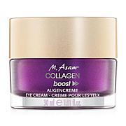 M. Asam Collagen Boost Eye Cream