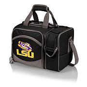 Malibu Picnic Tote - Louisiana State University