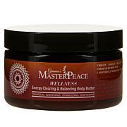 MasterPeace Wellness Body Butter - 4 fl. oz.