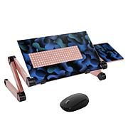 Microsoft Bluetooth Mouse & Laptop Stand Skin Voucher