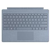 Microsoft Surface Pro Signature Type Cover and Keyboard