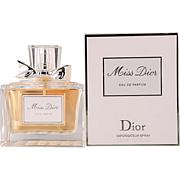 Miss Dior by Christian Dior Spray for Women