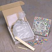 Mosaic Stepping Stone Kit - Kids