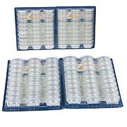Navage Nasal Care SaltPods - 120-pack