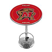 NCAA Pub Table - Maryland University