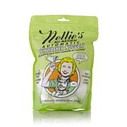 Nellie's All-Natural Dishwasher Nuggets - 24-pack