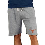 Officially Licensed NCAA Mainstream Men's Knit Short