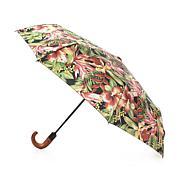 Patricia Nash Magliano Cuban Tropical Umbrella