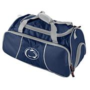 Penn State Athletic Duffel