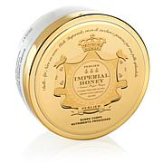 Perlier Imperial Honey Body Butter
