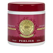 Perlier Pomegranate 3-in-1 Arm Cream