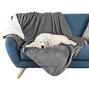 """Pet Pal Waterproof Pet Blanket 50""""x 60"""""""