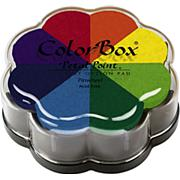 Petal Point Pigment Option Pad 8/Color - Pinwheel