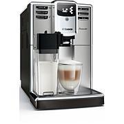 Philips Saeco Incanto Super-Automatic 6-Beverage Espresso Machine