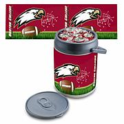 Picnic Time Can Cooler - Boston College (Mascot)