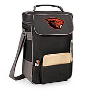 Picnic Time Duet Tote - Oregon State