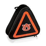 Picnic Time Roadside Emergency Kit - Auburn University