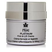 PRAI Platinum Firm & Lift Creme 3.4 fl oz
