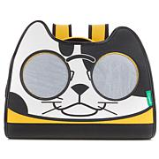 Primetime Petz Cat Carrier Backpack