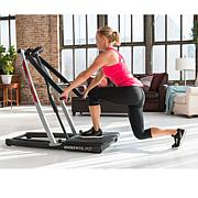 ProForm Body Blitz Resistance Exercise System