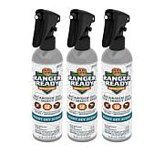 Ranger Ready Picaridin 20% Insect Repellent - 3-pack Auto-Ship®
