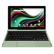 """RCA Premier 11.6"""" 32GB 2-in-1 Tablet with Keyboard and Charging Dock"""