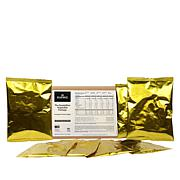 ReadyWise Freeze Dried Vegetables and Sauce Kit Auto-Ship®