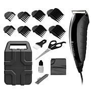 Remington Virtually Indestructible Barbershop Kit