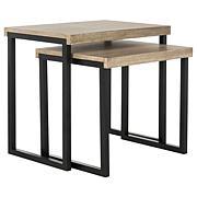 Safavieh Femi End Table