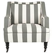 Safavieh Homer Arm Chair