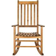 Safavieh Shasta Rocking Chair