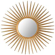 Safavieh Sun Flair Mirror