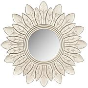 Safavieh Sun King Mirror