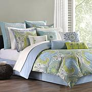Echo Guinevere Bedding Set 10066830 Hsn