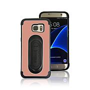 Scooch Clipstic Pro Smartphone Case - Samsung S7 Edge