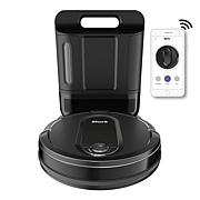 Shark IQ Wifi Self-Empty XL Robot Vacuum with Self-Clean