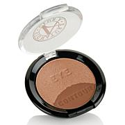 Signature Club A by Adrienne Creamy Powder Eyeshadows