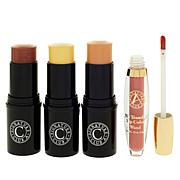 Signature Club A Stay All Day Makeup Collection