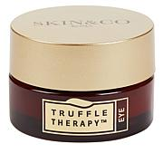 SKIN&CO Truffle Beauty Therapy Eye Concentrate