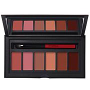 Smashbox Be Legendary Pucker Up Lipstick Palette