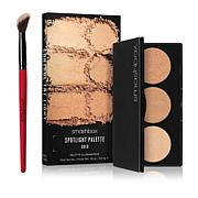 Smashbox Glowing Complexion Set - Gold