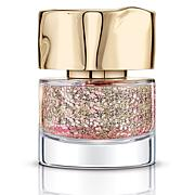 Smith & Cult A Little Lovely Nail Lacquer