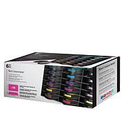 Spectrum Noir Plastic Ink Pad Storage Trays