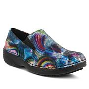 Spring Step Professional Manila-Boreal Loafers
