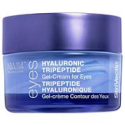 StriVectin Hyaluronic Tripeptide Gel-Cream for Eyes