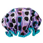 Studio Dry by Upper Canada Shower Cap - Sunglasses