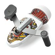 Sublue Whiteshark Tini Compact Size Water Scooter