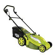 "Sun Joe 17"" Electric Lawn Mower"